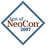 Best of NeoCon Gold 2007