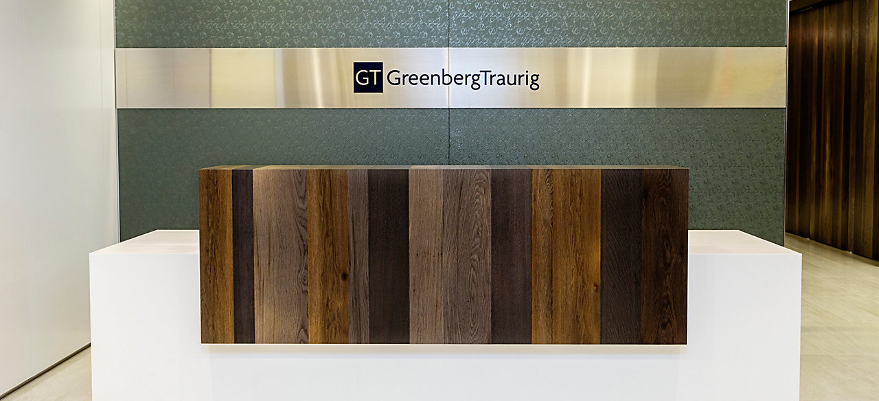 Greenberg4_HIGH-160x73