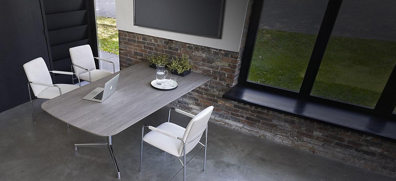 office desking. homepageherobriefingmetta office desking