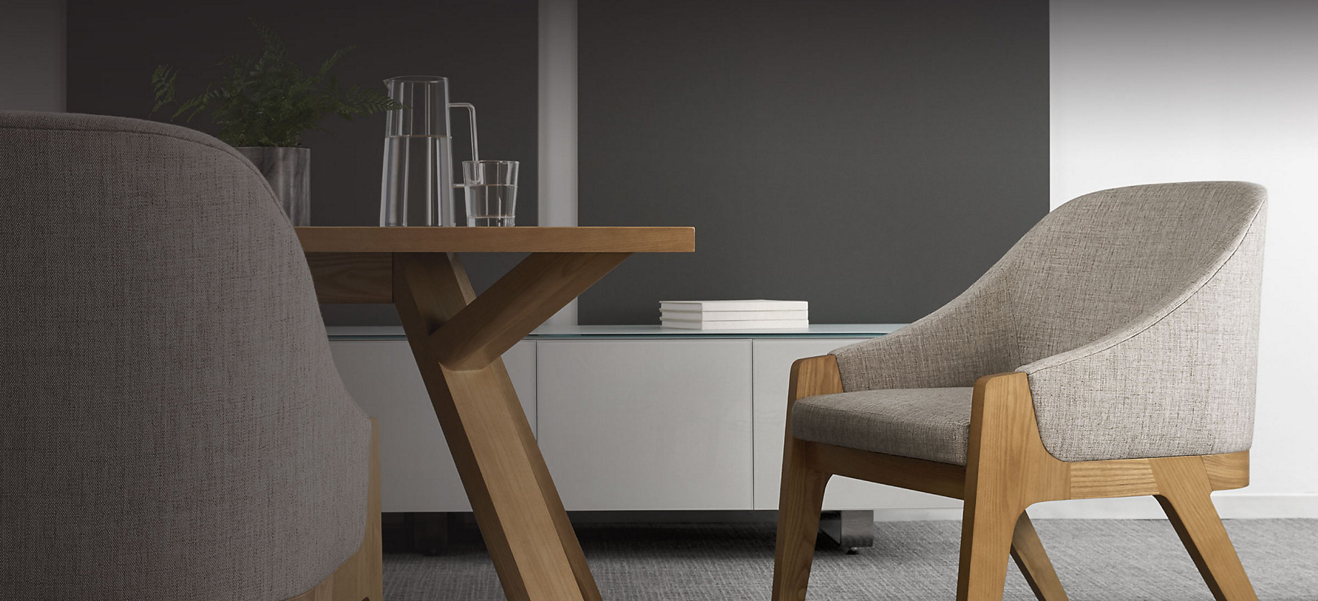 images for furniture design.  For HomePageHeroCaliaSaranac Throughout Images For Furniture Design