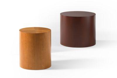 Cylinder Tables