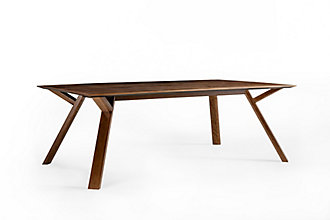 Tables | Gunlocke Office Furniture Wood Casegoods Desking Seating ...