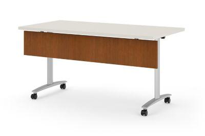 Trio Training | Office Furniture | Training Room Tables
