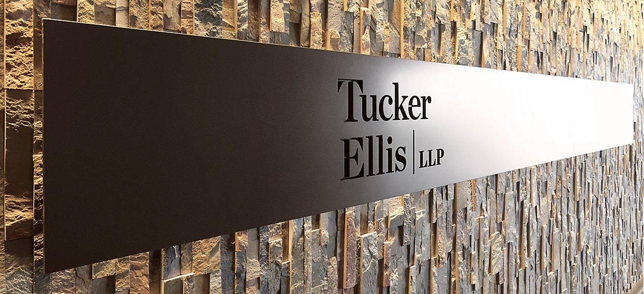 Tucker-Ellis1-160x73