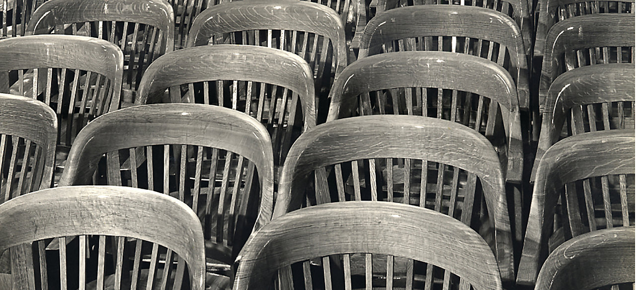 chairs_vault_image-160x73