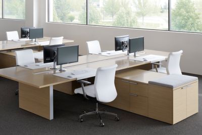Silea Open Office 10