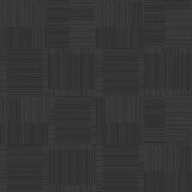 Blue Print Summary mercial Carpet Tile