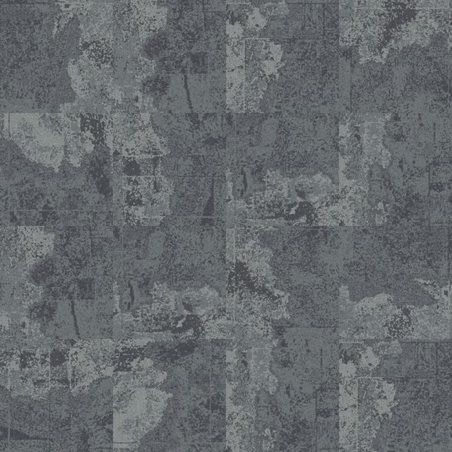 B602 Summary mercial Carpet Tile