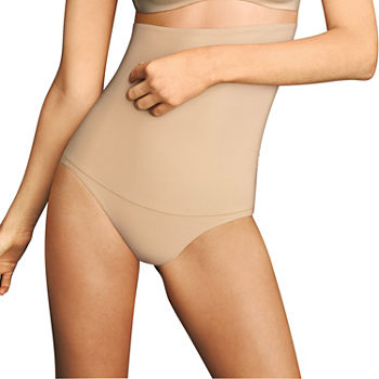 c639c98cf14 Shapewear for Women