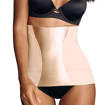 d874ee5aedea5 SALE Waist Cinchers Shapewear   Girdles for Women - JCPenney