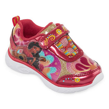 b4db9f665a108 Active Light-up All Kids Shoes for Shoes - JCPenney
