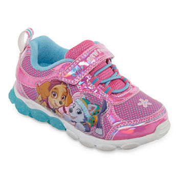 5d327e49b492 Active Paw Patrol All Kids Shoes for Shoes - JCPenney