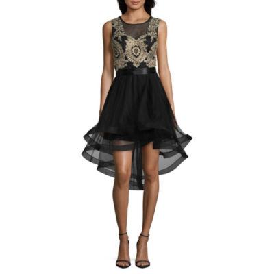 JCPenney Dressy Dresses for Juniors