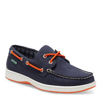 f45290c1b2ea Womens Size Boat Shoes All Casual Shoes for Shoes - JCPenney