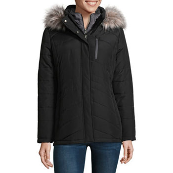 9aea9e69147 Free Country Coats   Jackets for Women - JCPenney