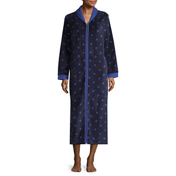 Women\'s Pajamas & Bathrobes