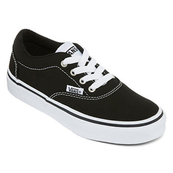 9163bdb7f8 Vans for Shoes - JCPenney
