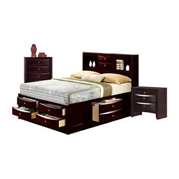 Bedroom Sets, Bedroom Collections - JCPenney