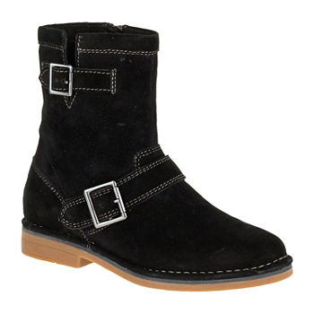 cfe5bd087d97 Black All Women s Shoes for Shoes - JCPenney