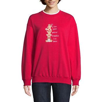 collection jcpenney christmas sweater pictures halloween costumes - Jcpenney Christmas Sweaters