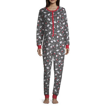 61b22ae5f Clearance Womens Pajamas, Nightgowns & Robes