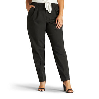 6069e0f9 Lee Jeans for Women: Flare, Bootcut & Curvy Jeans