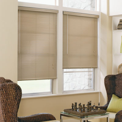 Only at JCP & Window Blinds u0026 Window Shades - JCPenney