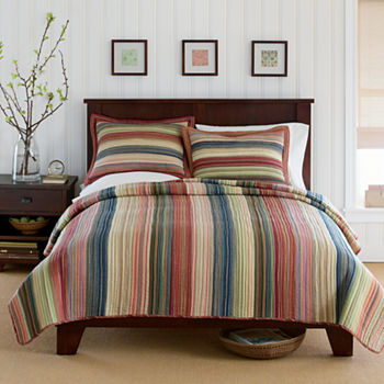 bedding bed brown quilt quilts marci pc queen turquoise best sets vhc cotton bedspread modernist amp quilted comforter