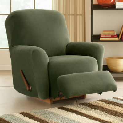 : wing chair recliner cover - islam-shia.org