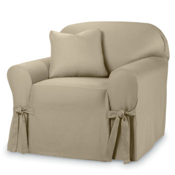 Chair Covers Slipcovers Couch Covers