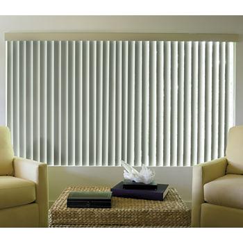 Door Curtains Panels