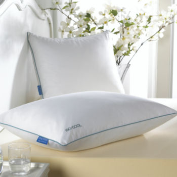 Isotonic Memory Foam For Bed Bath Jcpenney