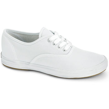 302f41badeea Keds Women s Sneakers for Shoes - JCPenney