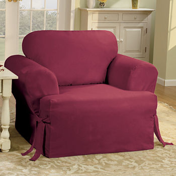 large slipcover slipcovers stretch chairs tcush surefit collections for two pique strpique chr piece enz chair covers antique