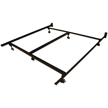 California King Bed Frames Under 15 For Labor Day Sale Jcpenney