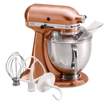 Kitchen Aid Small Appliances For Appliances - Jcpenney