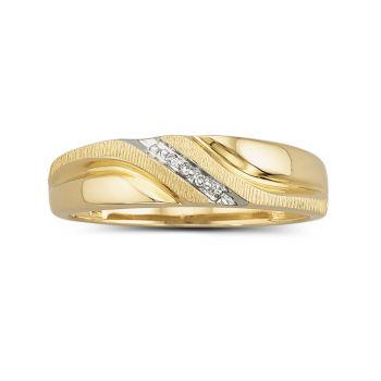 Mens Jewelry Bracelets & Necklaces