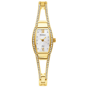 Armitron® Now® Bangle Bracelet Watch Bangle Bracelet Watch