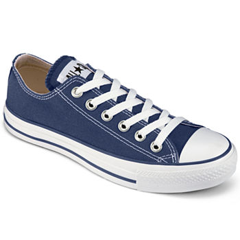 Navy. View Price in Cart 66fcc6117feef