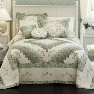 Beautiful Bedroom Bedding Sets Remodelling