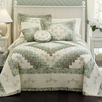 Christmas Comforters Bedding Sets For Bed Bath Jcpenney