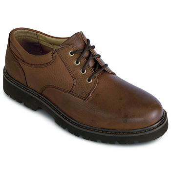 9f4a06da6ba2 Dockers Men s Casual Shoes for Shoes - JCPenney