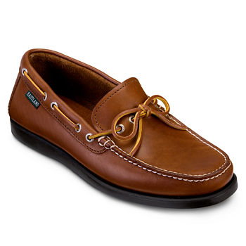 82b1182c16ef Eastland Boat Shoes All Casual Shoes for Shoes - JCPenney