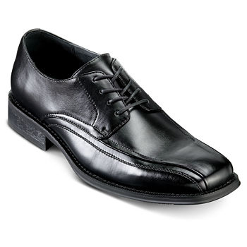 JF J. Ferrar® Derby Mens Dress Shoes