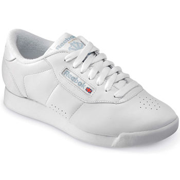 Reebok Juniors  Athletic Shoes for Shoes - JCPenney eb280e324