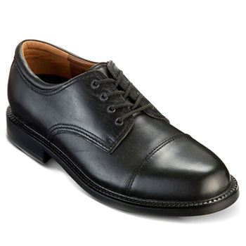 ebf23a9c5 Shoes Men s Dress Shoes for Shoes - JCPenney