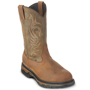 first rate best place high quality materials Shoes Department: Mens, Cowboy Boots - JCPenney