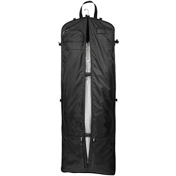 Wallybags Garment Bags Luggage For The Home - JCPenney 90e7857bfdaf7