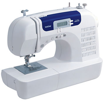 Sewing Machines Closeouts For Clearance JCPenney Extraordinary Clearance Sewing Machines