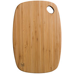 Totally Bamboo® Small GreenLite Utility Board